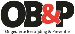 OB en P – Ongedierte Bestrijding en Preventie Brabant