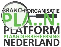 Ongediertebestrijding Noord Brabant